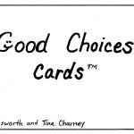 Good Choices card 1-title