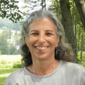 Tina Charney